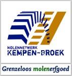 Kempenbroek Pictogrammen2-002