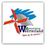 MSW logo vierkant-002