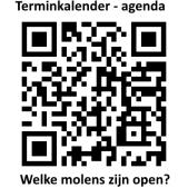 Agenda Molennetwerk Kempenbroek