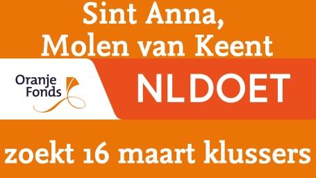 nldoet-logo-groota